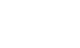 waileo SUP school & tours(ワイレオ・サップ・スクール&ツアーズ)